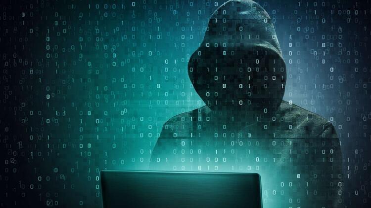 Oyun Şirketleri Siber Saldırılardan Korunmak İçin Ne Yapmalı?