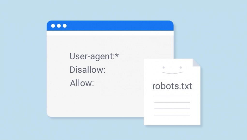robot-txt-nedir-robot-txt-nasil-kullanilir-2.png