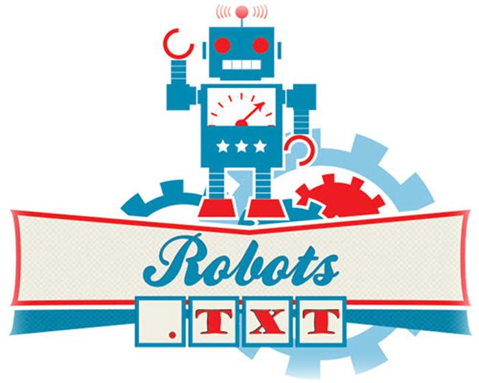Robot.txt Nedir Robot.txt Nasıl Kullanılır?
