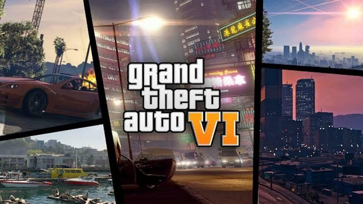 Rockstar, GTA 6 İçin İş İlanı Yayınladı
