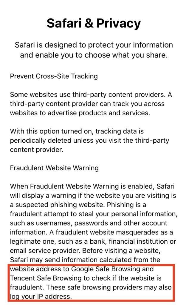 safari-web-site-gizlilik-sözlesmesi.jpg