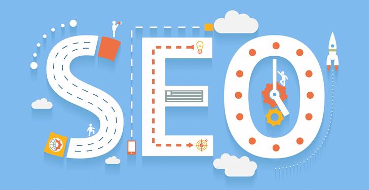 SEO HTTPS Sayfaları Daha Çok Seviyor