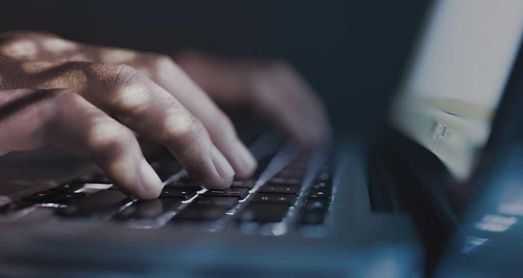 Siber Saldırıya Karşı Yapılan 6 Kritik Hata