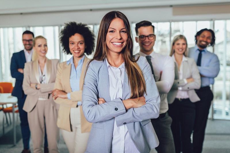 Şirket Kurma Süreçleri & Şirket Tipleri