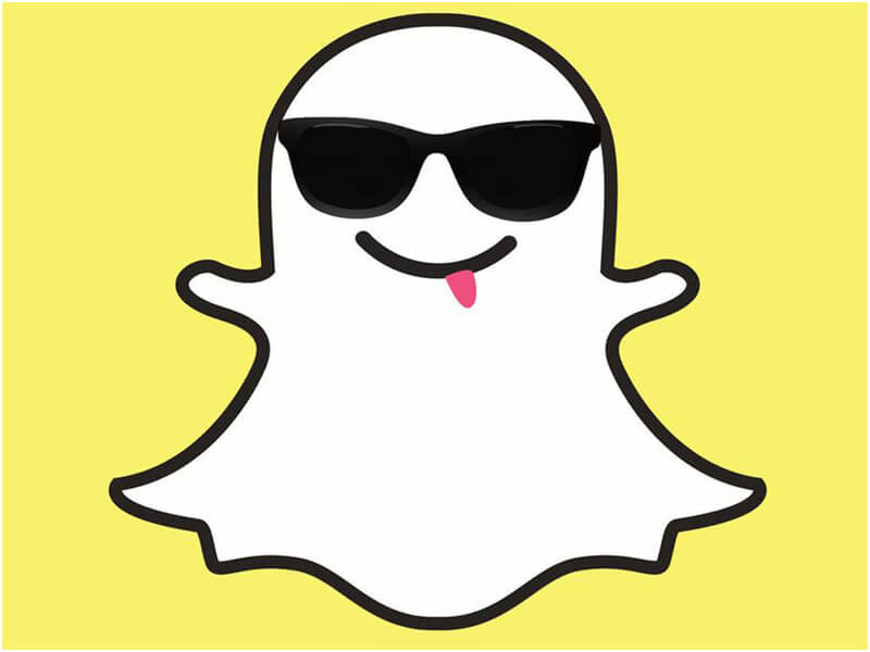 Snapchat Hileleri