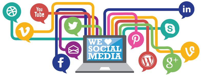 Sosyal Medyayı Neden Kullanıyoruz?