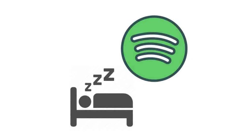 Spotify iOS Sürümü İçin Uyku Zamanlayıcısı Özelliği Geldi