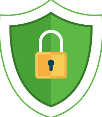 ssl-nedir-ssl-sertifikasi.jpg