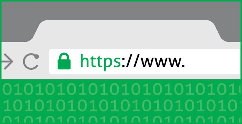 SSL Sertifikası SSL Nedir?
