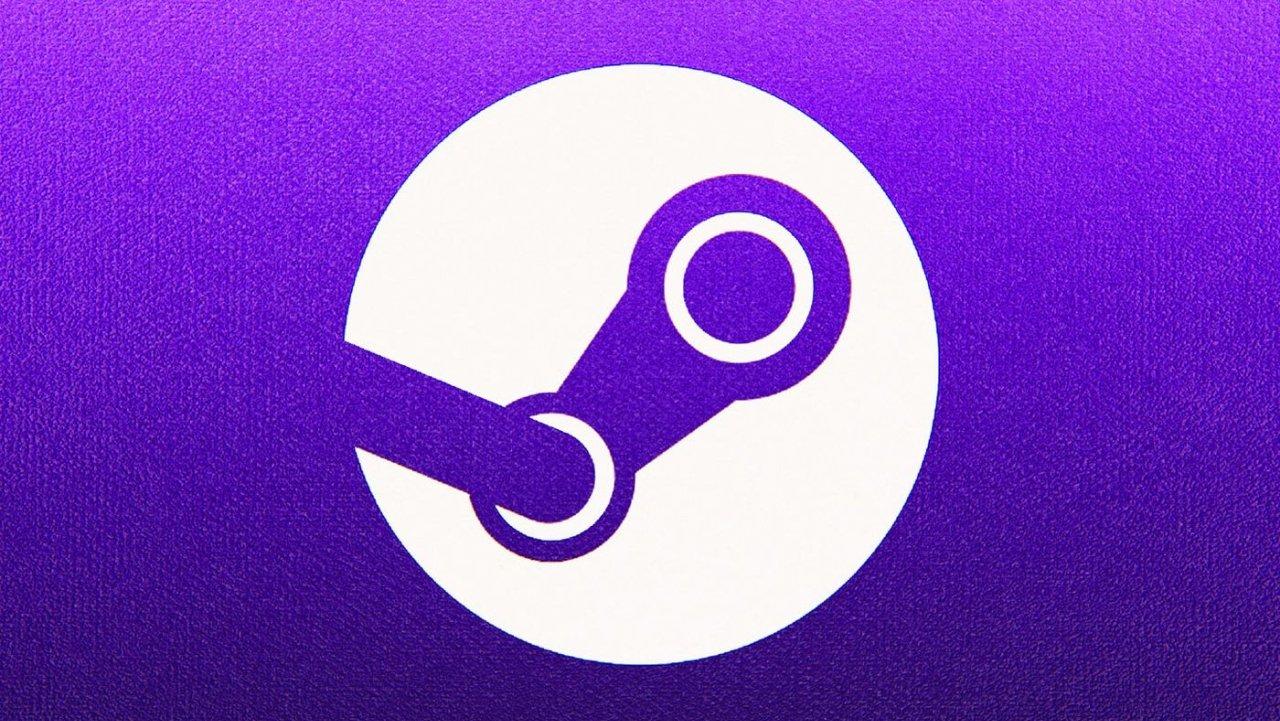 Steam 2020 Yaz İndirimleri Tarihi