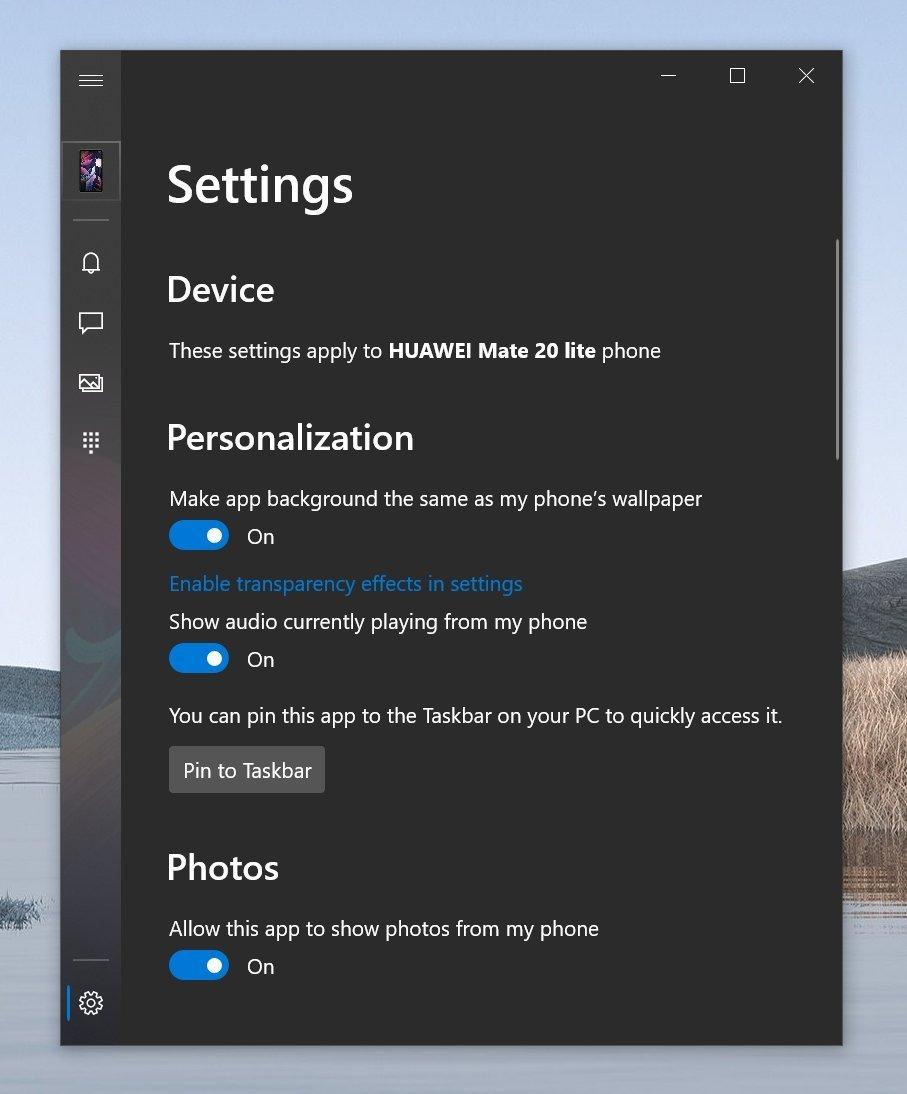 telefonunuz-uygulamasi-sayesinde-bilgisayardan-telefondaki-muzigi-kontrol-edin-2.jpg