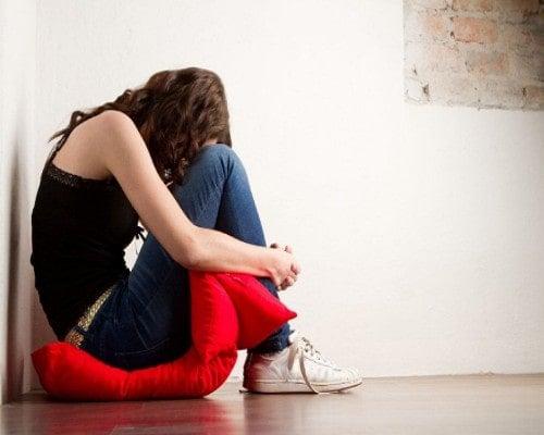 Travma Sonrası Stres Bozukluğu Kadınlarda Daha Çok Görülüyor