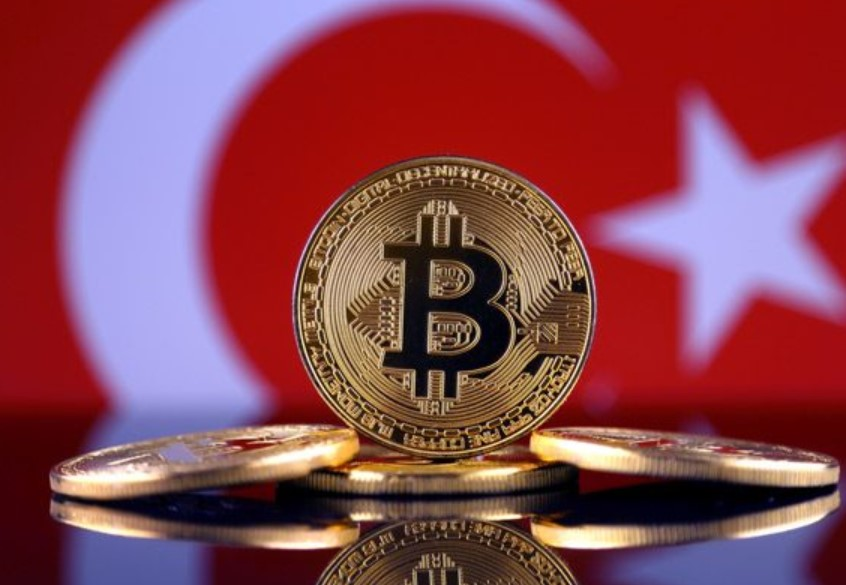 Türk Kripto Para 2020 Yılında Çıkabilir