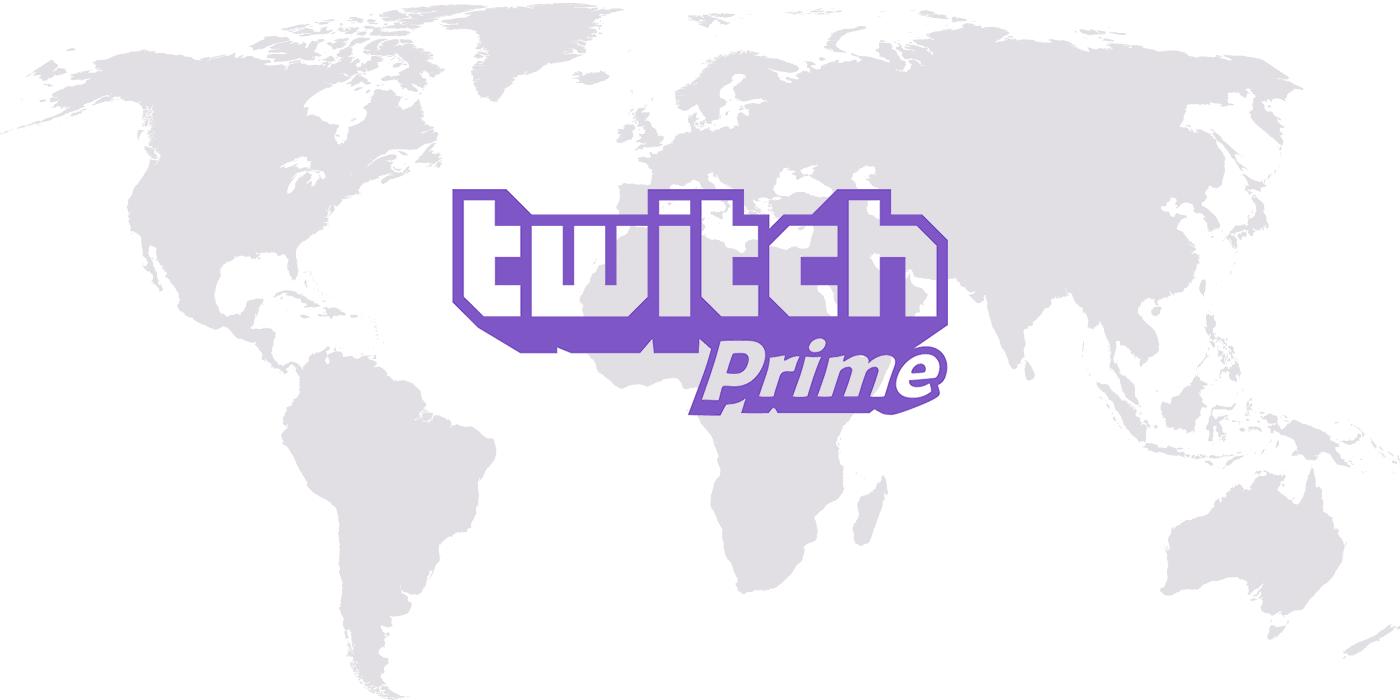 Twitch Prime Aboneliklerine 5 Oyunu Ücretsiz Veriyor