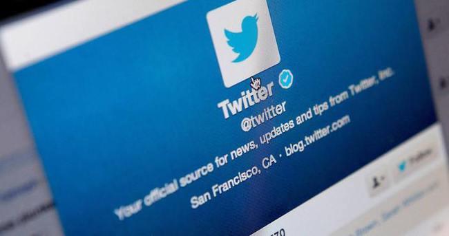 Twitter, Altı Aydan Fazla Aktif Olmayan Hesapları Silecek