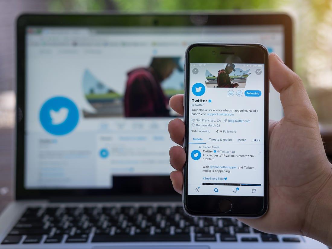 Twitter SMS Servisini Kapattı