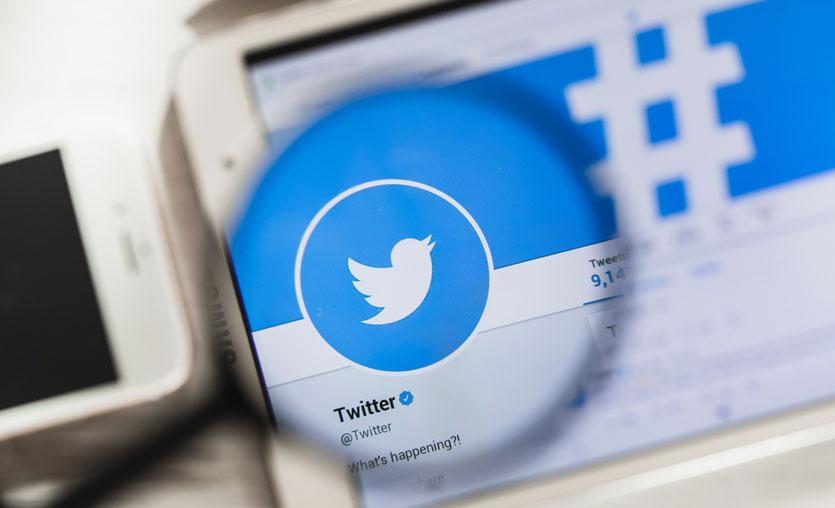 Twitter, Yeni Tweet Zamanlama Özelliğini Test Ediyor
