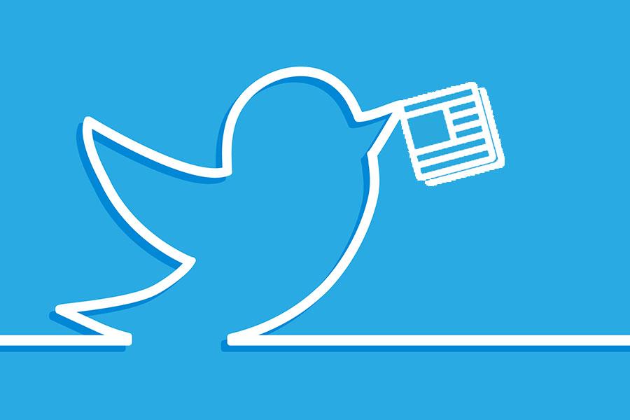 Twitter'dan Yeni Özellik Geliyor Konu Başlıkları