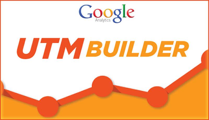 UTM Takip Kodu Nasıl Oluşturulur UTM Link Nedir?