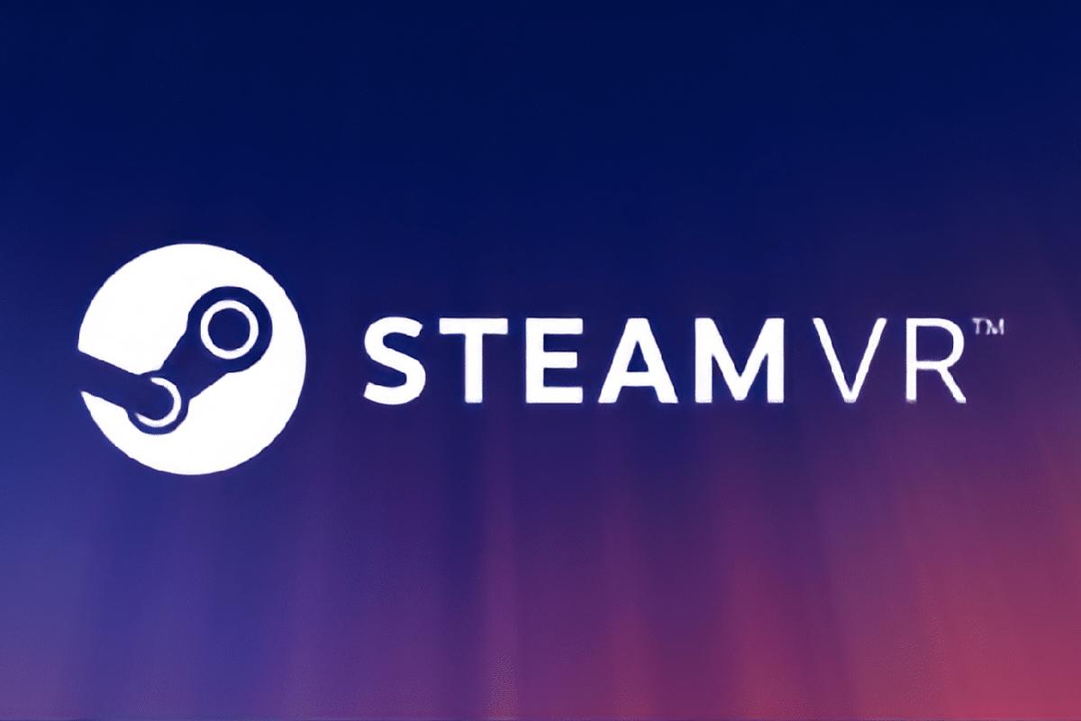 Valve, macOS için SteamVR Desteğini Sonlandırdı