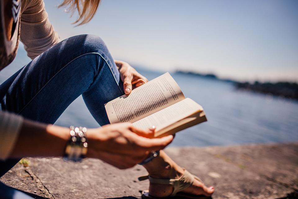 Kahve & Kitap