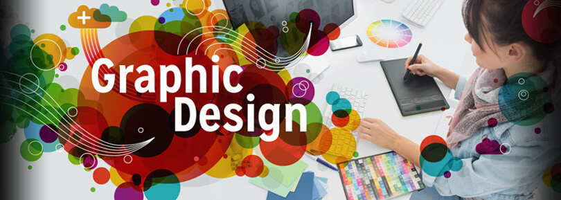 Web Site Tasarımında Doğru Renk Kullanımı