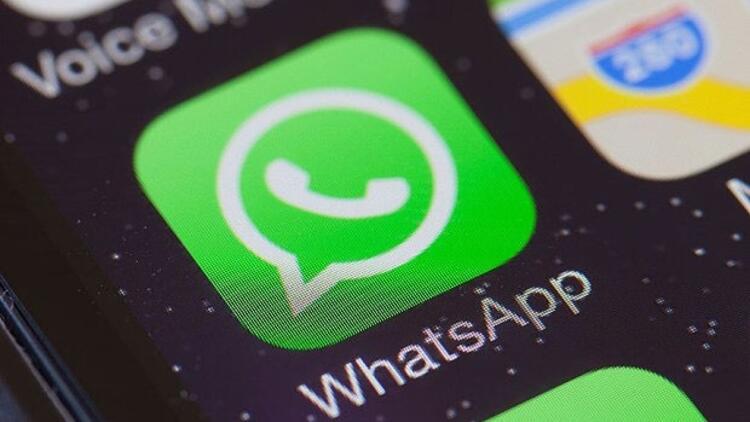 WhatsApp Artık Bu Telefonlarda Çalışmayacak