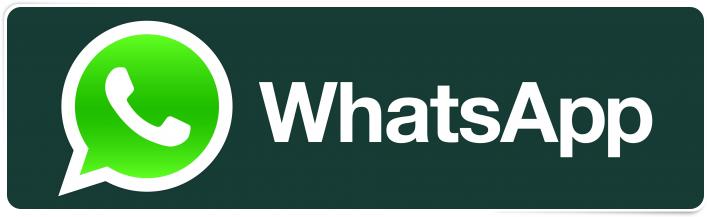 WhatsApp Gizlilik Ayarları Hakkındaki Her Şey