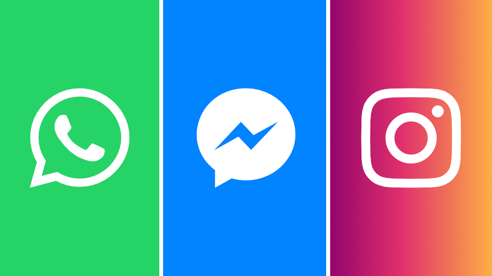 WhatsApp, Messenger & İnstagram Birleşiyor Mu?