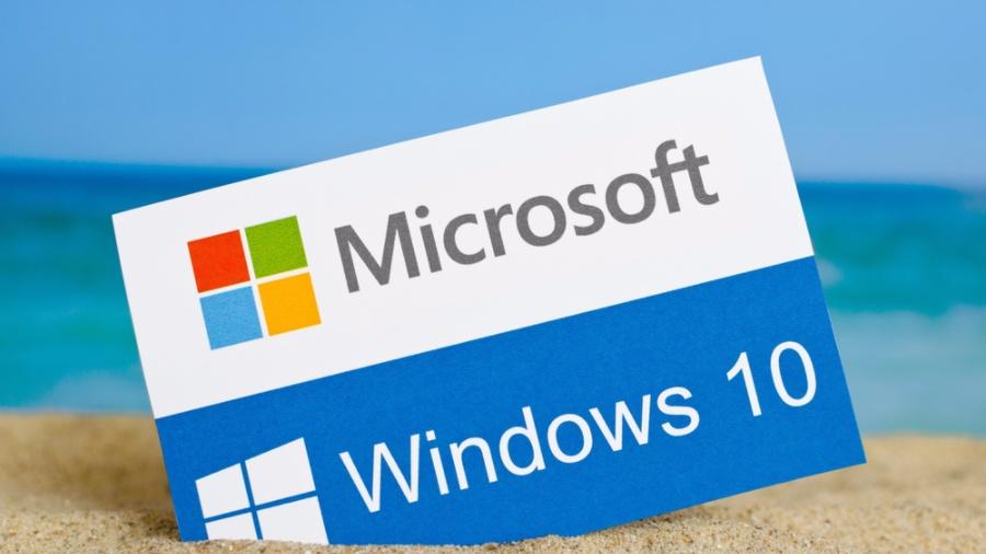 Windows 10 1909 Kasım 2019 Güncellemesi Neler Getiriyor?