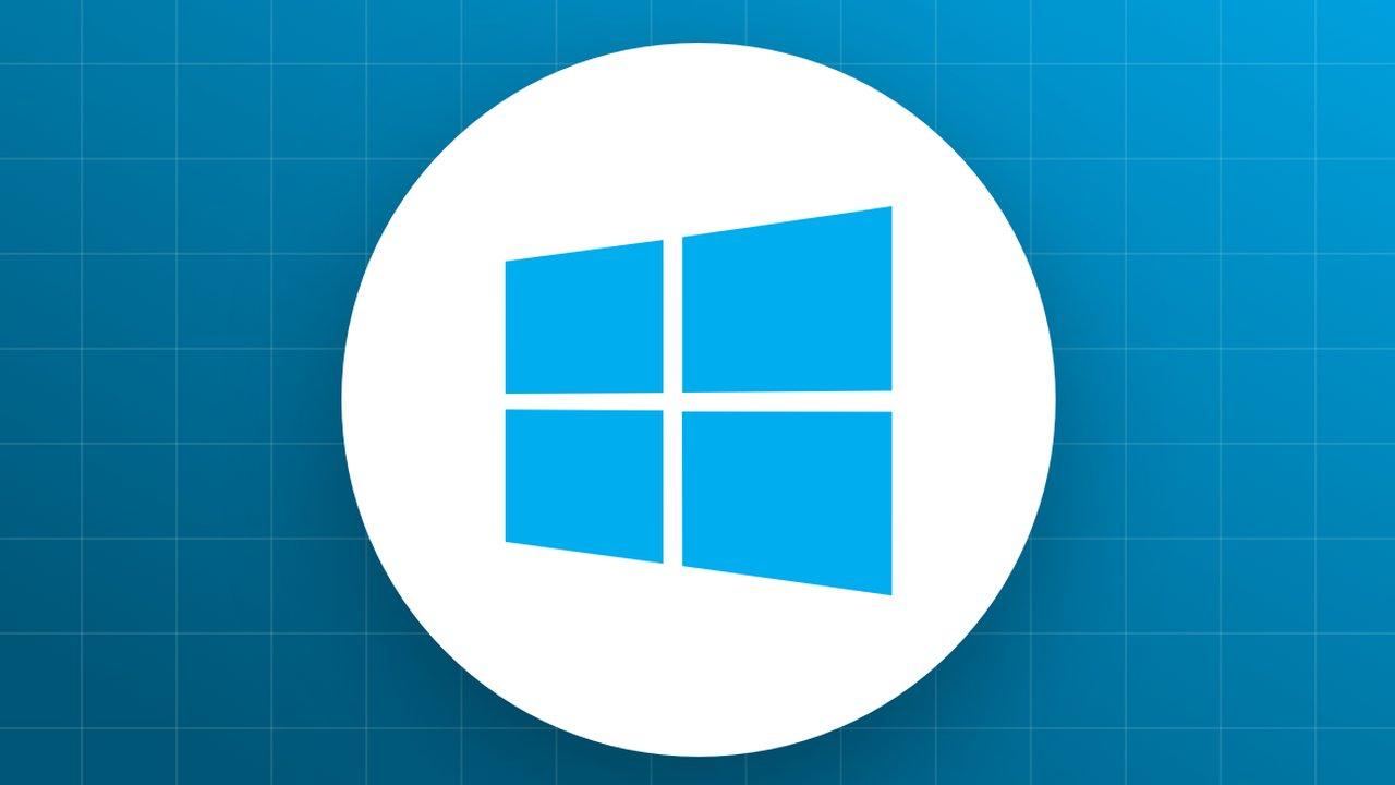 Windows 10 1909 Kasım Güncellemesi Geldi