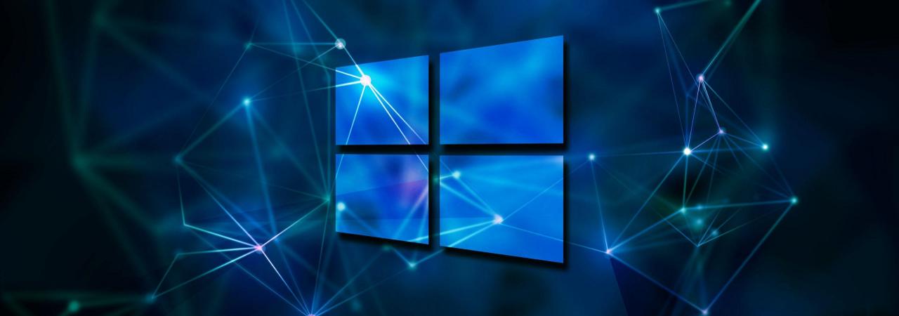 Windows 10 Güncellemesinin Yeni Adı Belli Oldu