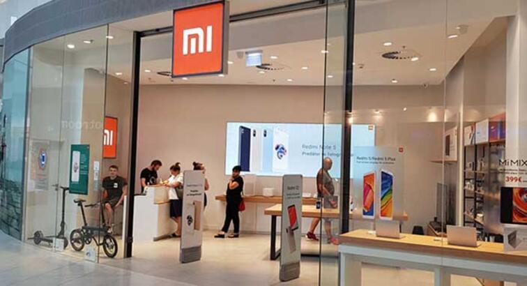 Xiaomi Mi Store Ankara Mağazası Açıldı