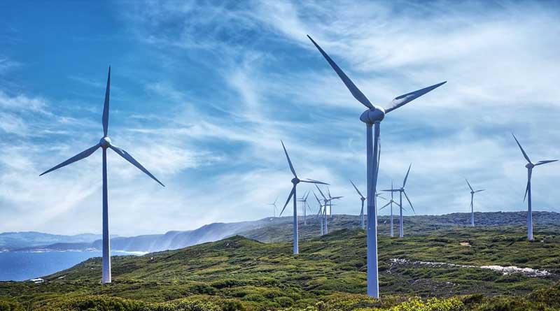 Yenilenebilir Enerji Kullanımı İçin Kötü Haber