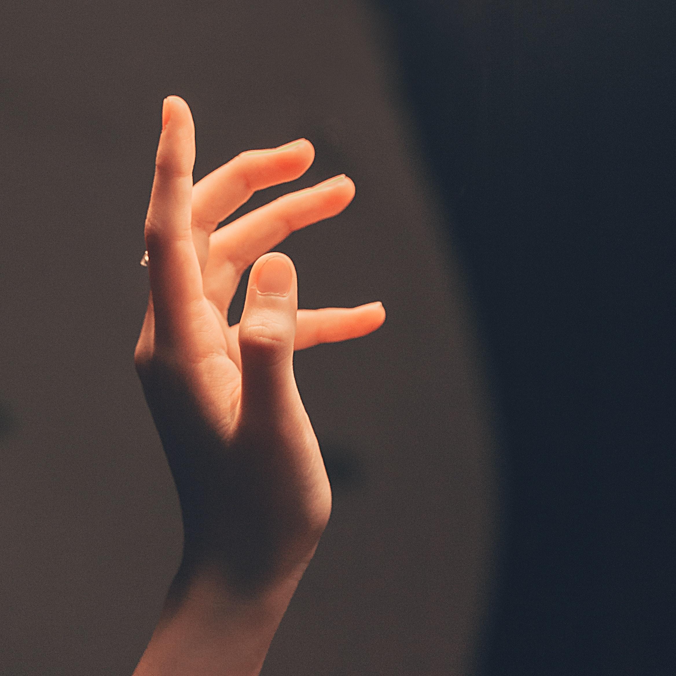 Yumuşak Eller İçin 10 Doğal Maske Tarifi
