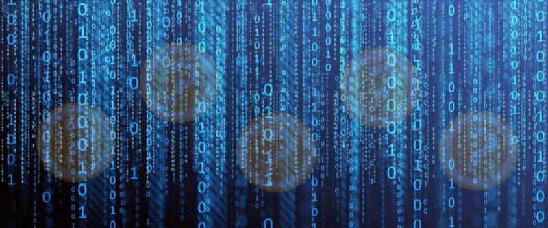 Adylkluzz Virüsü Yüz Binlerce Bilgisayara Bulaştı